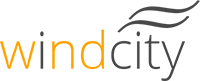 wnd_logo